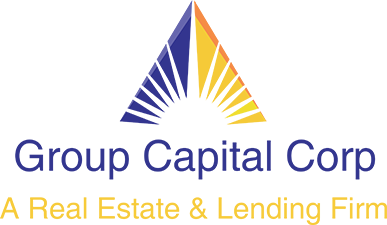 Group Capital Corp